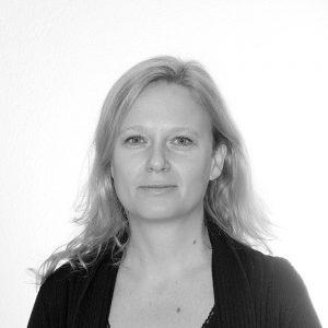 Simone Stillig