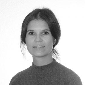 Paulina Mondovits