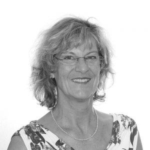 Monika Tillmanns-Carus
