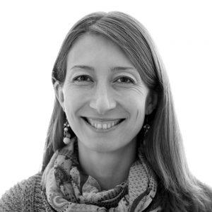 Christina Schrooten